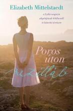 POROS ÚTON  MEZITLÁB - Ebook - MITTELSTAEDT, ELIZABETH
