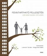 FENNTARTHATÓ FEJLESZTÉS - VÁROSREVEZÉSI ÚTMUTATÓ - Ekönyv - LUKOVICH TAMÁS-MOGYORÓSI KATALIN