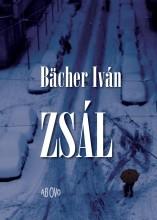 ZSÁL - Ekönyv - BÄCHER IVÁN