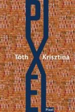 Pixel - Ebook - Tóth Krisztina