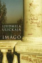 Imágó - Ekönyv - Ljudmila Ulickaja
