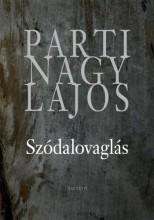 Szódalovaglás - Ebook - Parti Nagy Lajos