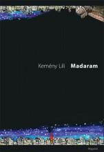 Madaram - Ekönyv - Kemény Lili