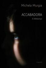 Accabadora - A lélekanya - Ekönyv - Michela Murgia