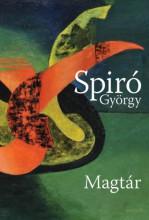 Magtár - Ebook - Spiro györgy