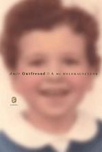 A MI HOLOKAUSZTUNK - Ekönyv - GUTFREUND, AMIR