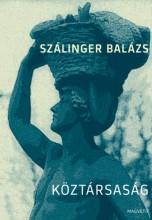 Köztársaság - Ekönyv - Szálinger Balázs