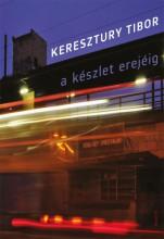 A készlet erejéig - Ekönyv - Keresztury Tibor