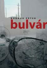 Bulvár - Ekönyv - Bognár Péter