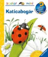 KATICABOGÁR - SCOLAR MINI 21. - Ekönyv - SCOLAR KIADÓ ÉS SZOLGÁLTATÓ KFT.