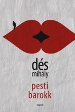 Pesti barokk - Ekönyv - Dés Mihály