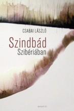 Szindbád Szibériában - Ekönyv - Csabai László