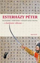 Egyszerű történet vessző száz oldal - a kardozós változat - Ekönyv - Esterházy Péter