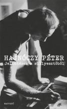 Jelentések a süllyesztőből… - Ebook - Hajnóczy Péter
