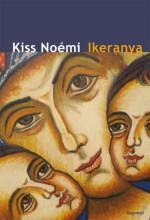 Ikeranya - Ebook - Kiss Noémi