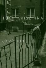 Akvárium - Ekönyv - Tóth Krisztina