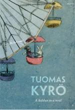 A koldus és a nyúl - Ebook - Tuomas Kyrö