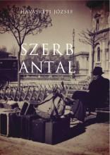 Szerb Antal - Ekönyv - Havasréti József
