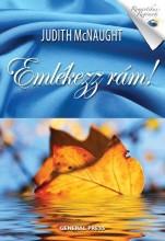EMLÉKEZZ RÁM! - - Ebook - MCNAUGHT, JUDITH