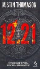 12.21 - Ebook - THOMASON, DUSTIN