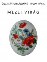Mezei Virág - Ekönyv - Özv. Márton Lászlóné
