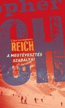 A MEGTÉVESZTÉS SZABÁLYAI - Ekönyv - REICH, CHRISTOPHER