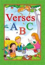 VERSES ABC - Ekönyv - CAHS KERESKEDELMI ÉS SZOLGÁLTATÓ BT