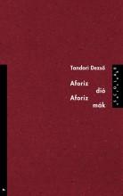 AFORIZ DIÓ - AFORIZ MÁK - Ekönyv - TANDORI DEZSŐ