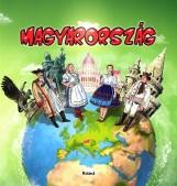 MAGYARORSZÁG - Ekönyv - ROLAND TOYS KFT.