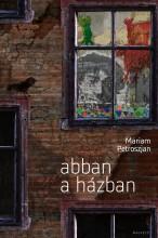 ABBAN A HÁZBAN - Ebook - PETROSZJAN, MARIAM
