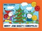 BERRY AND DOLLY'S CHRISTMAS - Ekönyv - BARTOS ERIKA