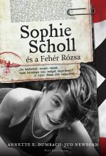 Sophie Scholl és a Fehér Rózsa - Ekönyv - Park Kiadó