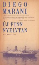 Új finn nyelvtan - Ekönyv - Diego Marani