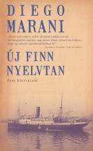 Új finn nyelvtan - Ebook - Diego Marani