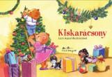 KISKARÁCSONY - Ekönyv - MANÓ KÖNYVEK