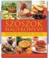 SZÓSZOK NAGYKÖNYVE - Ekönyv - KOSSUTH KIADÓ ZRT.
