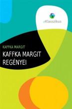 Kaffka Margit regényei - Ekönyv - Kaffka Margit