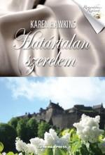 HATÁRTALAN SZERELEM - - Ebook - HAWKINS, KAREN