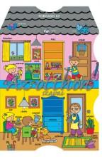 Forgasd ki! - Az otthon szavai - Ekönyv - NAPRAFORGÓ KÖNYVKIADÓ