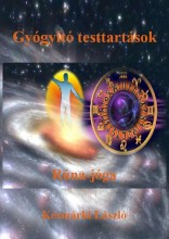 GYÓGYÍTÓ TESTTARTÁSOK - Ekönyv - KÉSMÁRKI LÁSZLÓ
