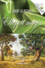 ELLOPOTT MÁGIA - Ebook - PUTNEY, MARY JO