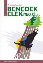 A TÁLTOS KECSKE - BENEDEK ELEK MESÉI 4. - Ekönyv - BENEDEK ELEK