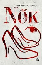 Nők - Ekönyv - Charles Bukowski