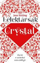 Lélektársak - Ekönyv - Joss Stirling