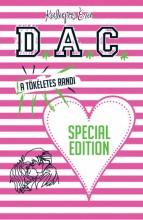 A tökéletes randi - Ekönyv - Kalapos Éva