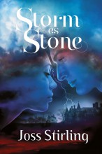 Storm és Stone  - Ebook - Joss Stirling