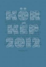 KÖRKÉP 2012 - Ebook - MAGVETŐ KÖNYVKIADÓ KFT