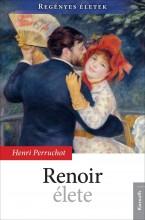 RENOIR ÉLETE - Ekönyv - PERRUCOT, HENRI