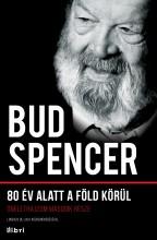 80 év alatt a Föld körül - Ebook - Bud Spencer