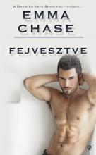 Fejvesztve - Ekönyv - Emma Chase